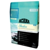 Acana Regionals Pacifica Cat - 1,8 kg
