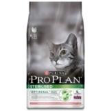 Doppelpack Pro Plan Katzenfutter 2 x 10 kg - Adult reich an Huhn
