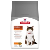 Hill's Feline Adult Hairball Control - 1,5 kg
