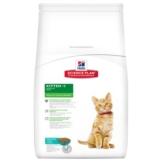 Hill's Feline Kitten Thunfisch - 2 kg