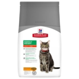 Hill's Feline Perfect Weight - 3 kg