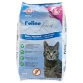 Porta 21 Feline Finest Cats Heaven - 2x10kg