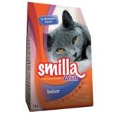 Smilla Adult Indoor - 1 kg
