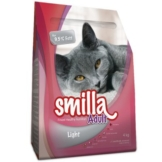 Smilla Adult Light - 1 kg