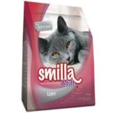 Smilla Adult Light - 1 kg