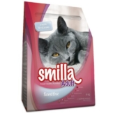 Smilla Adult Sensible - 2 x 10 kg