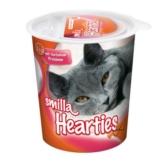 Smilla Belohnungs-Snacks Hearties - 125 g