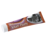Smilla Malt Paste - 200 g
