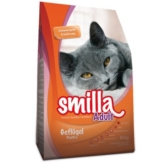 Sparpaket Smilla 2 x 10 kg - Adult Indoor