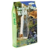 Taste of the Wild, Rocky Mountain Feline - 2 kg