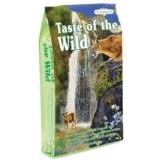 Taste of the Wild, Rocky Mountain Feline - 2 kg