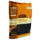 Acana Cat Regionals Wild Prairie 1,8kg