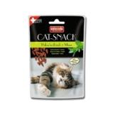 Animonda Cat Snack Hühnchenfleisch und Minze