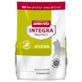 Animonda Katzenfutter Integra Protect Intestinal - 1200g
