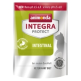 Animonda Katzenfutter Integra Protect Intestinal - 300g