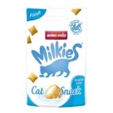 Animonda Milkies Knusperkissen Fresh Dental Care 30g - 30g