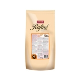 Animonda Rafine Cross Kitten Huhn+Ente+Pute - 15kg