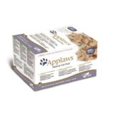 Applaws Cat Hühnchen Selection 8x60g