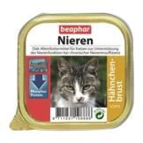 Beaphar Nierendiät Hähnchenbrust 100g