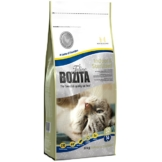 Bozita Feline Adult Indoor & Sterilised - 10kg
