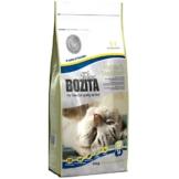 Bozita Feline Adult Indoor & Sterilised - 10kg