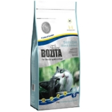 Bozita Feline Diet & Stomach-Sensitive - 2kg