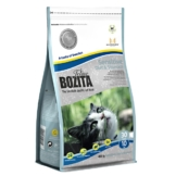 Bozita Feline Diet & Stomach-Sensitive - 400g