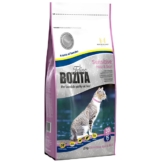 Bozita Feline Hair & Skin-Sensitive - 2kg