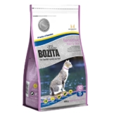 Bozita Feline Hair & Skin-Sensitive - 400g