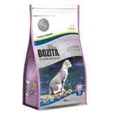 Bozita Feline Hair & Skin-Sensitive - 400g