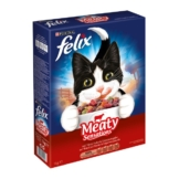 Felix Countryside Sensations - 1kg
