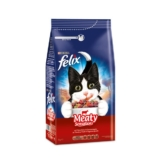 Felix Countryside Sensations - 2kg