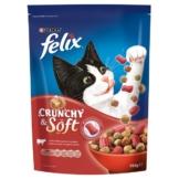 FELIX Crunchy & Soft Rind - 2x950g