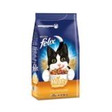Felix Farmhouse Sensations Huhn - 2kg