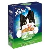 Felix Inhome Sensations - 1kg