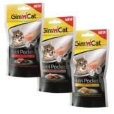 GimCat gemischtes Probierpaket