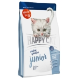 Happy Cat Sensitive Grainfree Junior - 1,4kg
