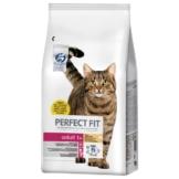 Perfect Fit Katzenfutter Adult 1+ reich an Huhn - 7kg