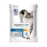 Perfect Fit Katzenfutter Indoor 1 + reich an Huhn - 190g