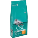 Purina ONE Bifensis Katzenfutter Adult Huhn - 6kg