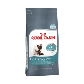 Royal Canin Hairball Care - 10kg