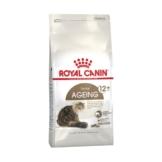 Royal Canin Katzenfutter Ageing +12 - 400g
