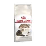 Royal Canin Katzenfutter Ageing +12 - 4kg