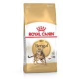 Royal Canin Katzenfutter Bengal Adult - 0,4kg