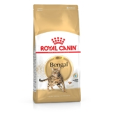 Royal Canin Katzenfutter Bengal Adult - 2kg