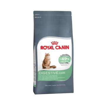 Royal Canin Katzenfutter Digestive Care - 10kg
