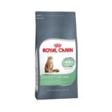 Royal Canin Katzenfutter Digestive Care - 4kg