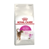 Royal Canin Katzenfutter Exigent 33 Aromatic attraction - 4kg