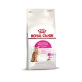 Royal Canin Katzenfutter Exigent 42 Protein preference - 10kg