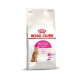 Royal Canin Katzenfutter Exigent 42 Protein preference - 4kg